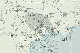 1941 Texas hurricane httpsuploadwikimediaorgwikipediacommonsthu
