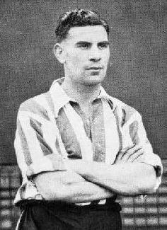 1941–42 Brentford F.C. season