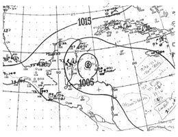 1942 Belize hurricane httpsuploadwikimediaorgwikipediacommonsthu