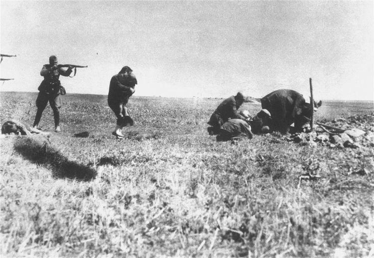 1942 in Germany