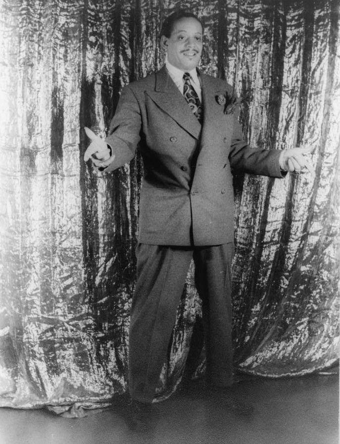 1942 in jazz