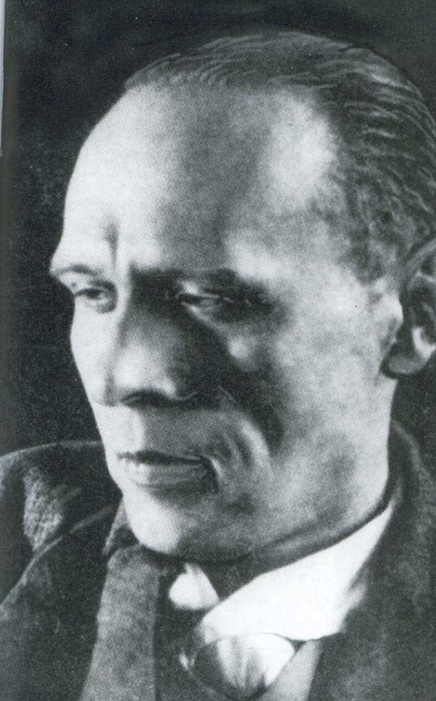 1942 in poetry