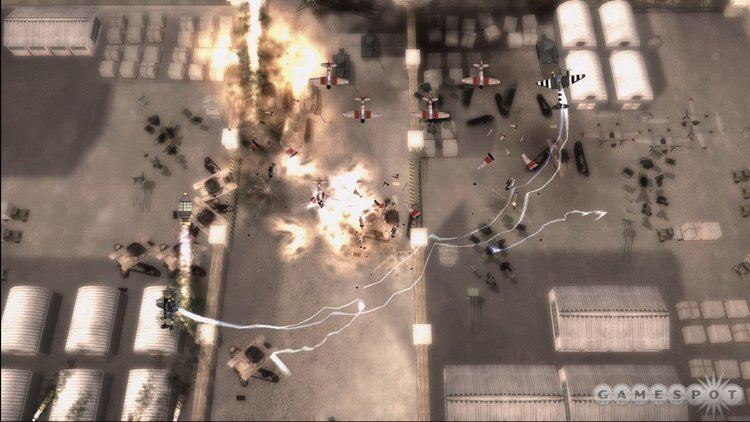 1942: Joint Strike 1942 Joint Strike Review GameSpot