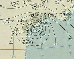 1942 Matagorda hurricane httpsuploadwikimediaorgwikipediacommonsthu