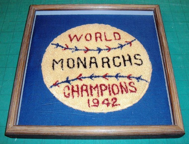 1942 Negro World Series americanhistorysiedusitesdefaultfilesblogfi