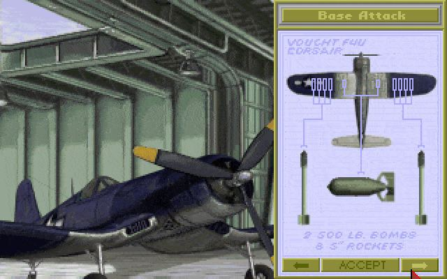 1942: The Pacific Air War Download 1942 The Pacific Air War My Abandonware