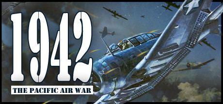 1942: The Pacific Air War 1942 The Pacific Air War on Steam