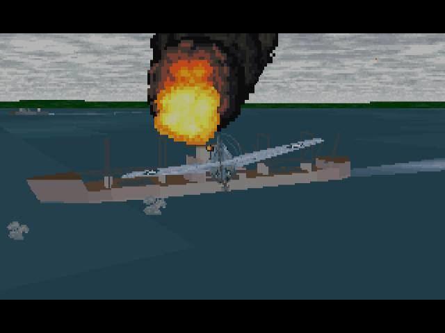 1942: The Pacific Air War 1942 The Pacific Air War User Screenshot 2 for PC GameFAQs