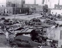 1943 Surprise Hurricane httpsuploadwikimediaorgwikipediacommons44