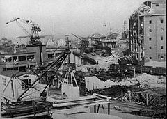 1944 explosion in Aarhus httpsuploadwikimediaorgwikipediacommonsthu