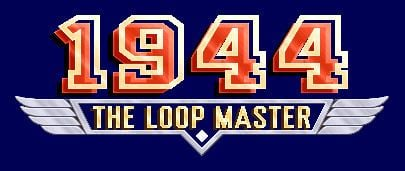 1944: The Loop Master 1944 The Loop Master Wikipdia