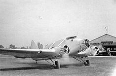 1945 Australian National Airways Stinson crash httpsuploadwikimediaorgwikipediacommonsthu