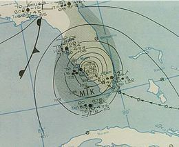 1945 Homestead hurricane httpsuploadwikimediaorgwikipediacommonsthu