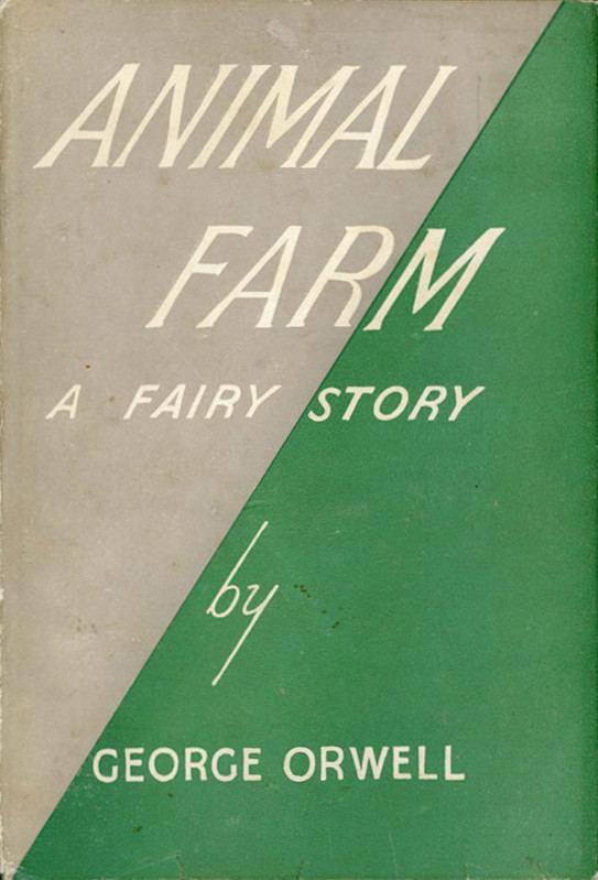 1945 in literature