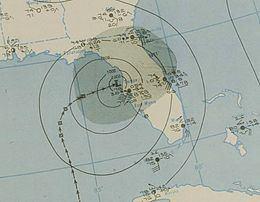 1945 Outer Banks hurricane httpsuploadwikimediaorgwikipediacommonsthu