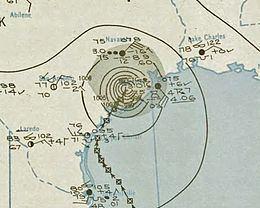 1945 Texas hurricane httpsuploadwikimediaorgwikipediacommonsthu
