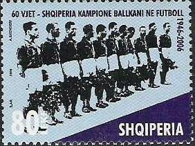 1946 Balkan Cup