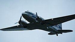 1946 C-53 Skytrooper crash on the Gauli Glacier httpsuploadwikimediaorgwikipediacommonsthu