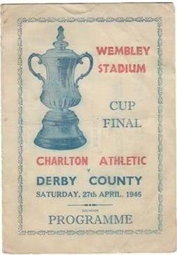 1946 FA Cup Final httpswwwsportspagescommedia6748jpg