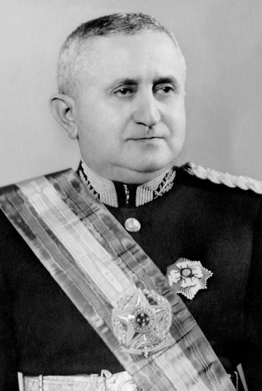1946 in Brazil