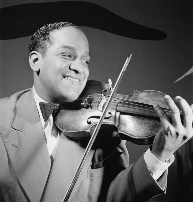 1946 in jazz