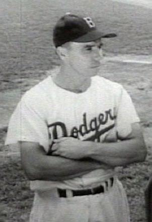 1946 National League tie-breaker series