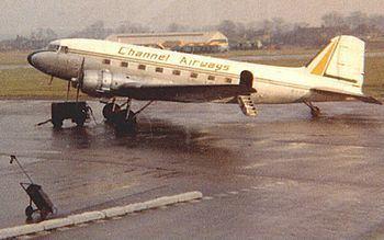 1946 Railway Air Services Dakota crash httpsuploadwikimediaorgwikipediacommonsthu