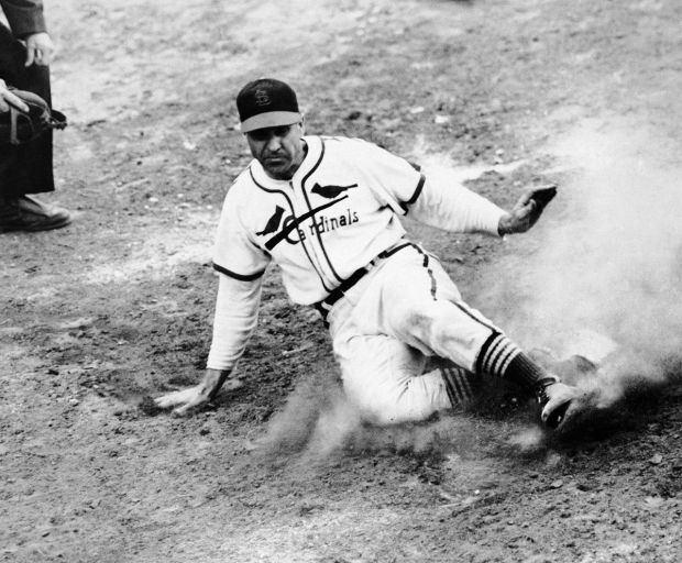 1946 St. Louis Cardinals season bloximagesnewyork1viptownnewscomstltodaycom