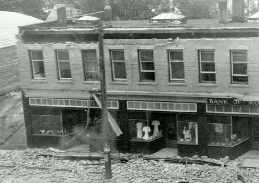 1946 Vancouver Island earthquake 1946 Vancouver Island earthquake Wikipedia