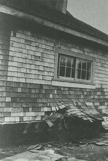 1946 Vancouver Island earthquake httpsuploadwikimediaorgwikipediacommonsthu