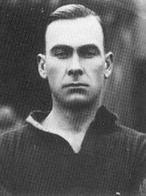 1946–47 Port Vale F.C. season