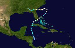 1947 Cape Sable hurricane httpsuploadwikimediaorgwikipediacommonsthu