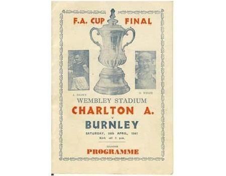1947 FA Cup Final httpswwwsportspagescommedia450x3505954jpg