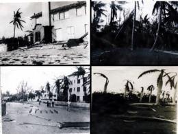 1947 Fort Lauderdale hurricane httpsuploadwikimediaorgwikipediacommonsthu