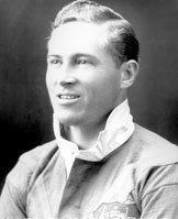 1947 NSWRFL season