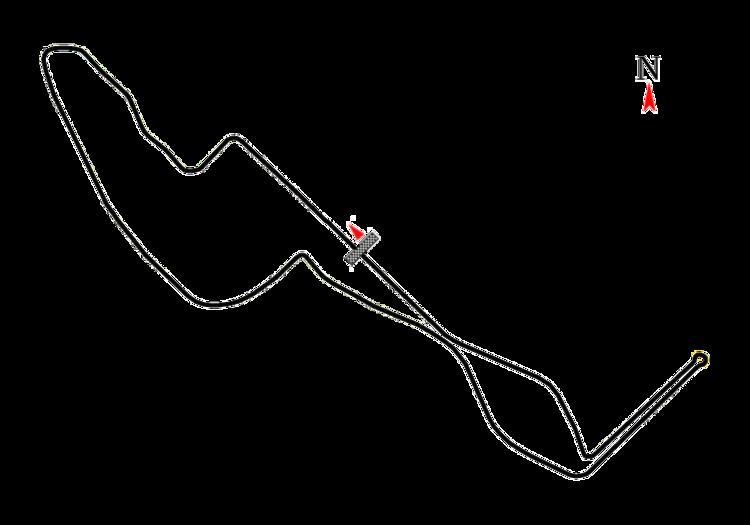 1948 Buenos Aires Grand Prix (II)