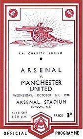 1948 FA Charity Shield httpsuploadwikimediaorgwikipediaenthumb2