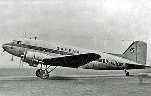 1948 Heathrow Disaster httpsuploadwikimediaorgwikipediacommonsthu