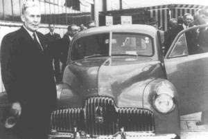 1948 in Australia