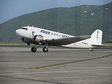 1948 Los Gatos DC-3 crash httpsuploadwikimediaorgwikipediacommonsthu