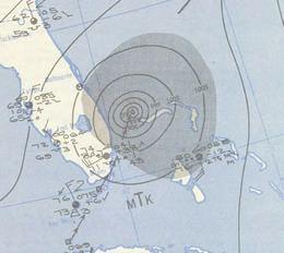 1948 Miami hurricane httpsuploadwikimediaorgwikipediacommonsthu