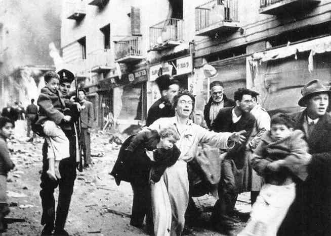 1948 Palestine war httpssmediacacheak0pinimgcomoriginals7c