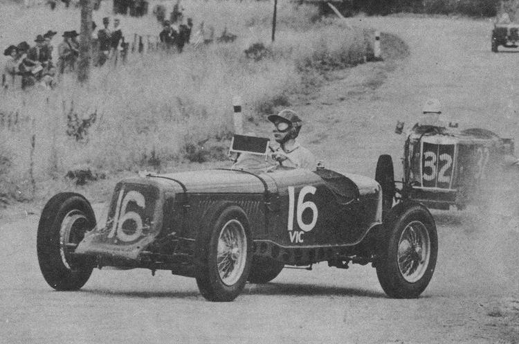 1948 South Australian 100