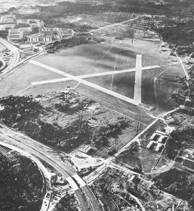 1948 Stockholm Grand Prix