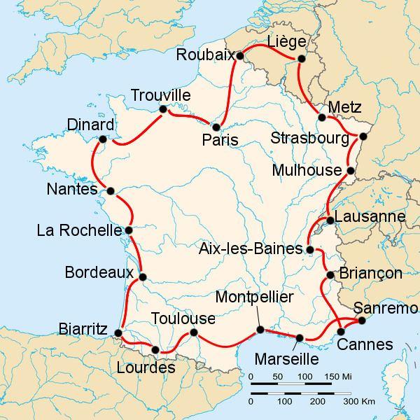 1948 Tour de France