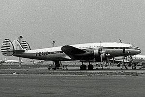 1949 Air France Lockheed Constellation crash httpsuploadwikimediaorgwikipediacommonsthu