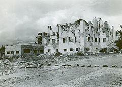 1949 Ambato earthquake httpsuploadwikimediaorgwikipediacommonsthu