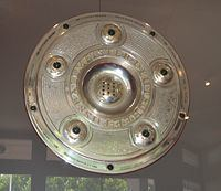 1949 German football championship httpsuploadwikimediaorgwikipediacommonsthu