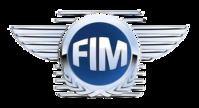 1949 Grand Prix motorcycle racing season uploadwikimediaorgwikipediadethumbdddNewF