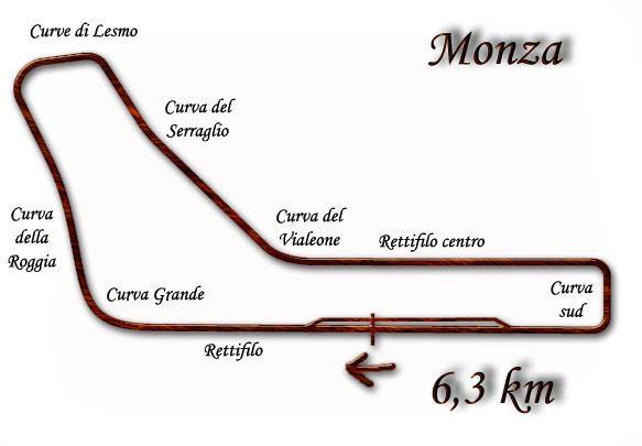 1949 Italian Grand Prix